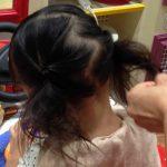 子ども美容院直伝!ママ友に褒められる!女の子の可愛い髪型の作り方