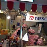 キッザニア東京の裏技と人気職業