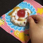 プリンを作って遊ぶお菓子2選