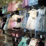 発表会や結婚式に!キッズドレスを安く買えるショップまとめ